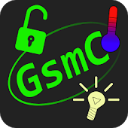 GSM_Control_Pro.png